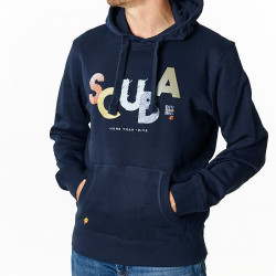 Sweat-shirt Homme Scuba