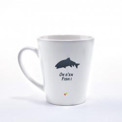 On s'en fish
